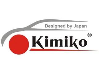 Гарантия на продукцию KIMIKO целых 6 месяцев!!!