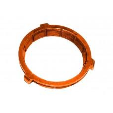 Кольцо синхронизатора 1-ой и 2-ой передачи Chery Amulet_Karry 015311248AC