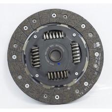 Диск сцепления MG350 10013276