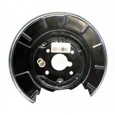 Защита диска тормозного MG350 10025942