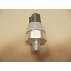 Датчик давления масла Great Wall Voleex C30 1002800-EG01