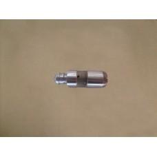 Гидрокомпенсатор клапана Great Wall Haval H5 1007400-ED01