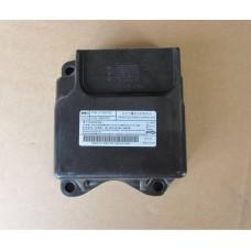 Блок управления AIRBAG Geely EX-7 1013002735