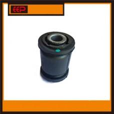 Сайлентблок рычага переднего передний (малый) Geely CK_CK2 EEP 1014000504-EEP