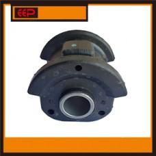 Сайлентблок рычага переднего задний Geely CK_CK2 EEP 1014000515-EEP