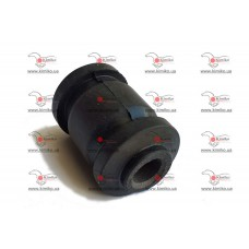 Сайлентблок рычага переднего передний Great Wall Haval M2_M4 KIMIKO 2904130-S08-KM