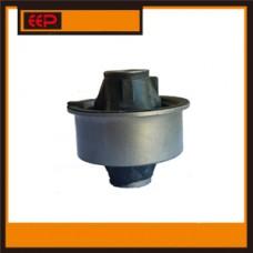 Сайлентблок рычага переднего задний Geely MK EEP 1014001609-EEP