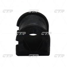 Втулка стабилизатора переднего Geely MK_GC6_MK2 CTR 1014001669-CTR