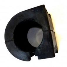 Втулка стабилизатора переднего Geely MK/GC6/MK2 1014001669