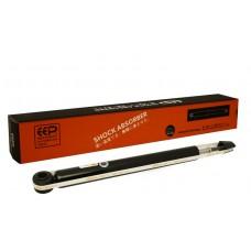 Амортизатор задний (газ) Geely MK_MK2 EEP 1014001676-EEP