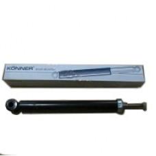 Амортизатор задний (масло) Geely MK_MK2 KONNER 1014001676-O-KONNER