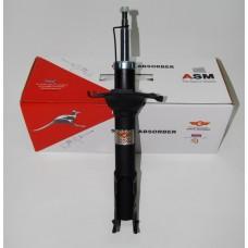Амортизатор передней (газ) Geely MK ASM 1014001708-G-A