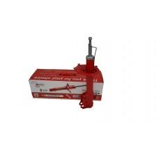 Амортизатор передний (газ) (14мм) Geely MK KIMIKO 1014001708-G-KM