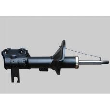 Амортизатор передний (газ) Geely MK_MK2 1014001708-G