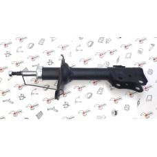 Амортизатор передний (газ) (14мм) Geely MK_MK2 KIMIKO 1014001708-KM