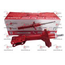 Амортизатор передний (масло) Geely MK_MK2 KIMIKO 1014001708-O-KM