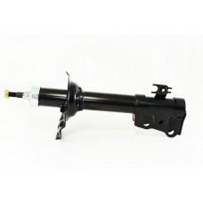 Амортизатор передний (масло) (14мм) Geely MK 1014001708-O