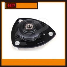 Опора амортизатора переднего Great Wall HAVAL M2 EEP 2905102-S08-EEP