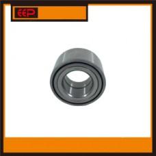Подшипник ступицы передней Geely MK_MK2_GC6 EEP 1014003273-EEP