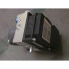 Блок ABS Geely EX-7 1014012495