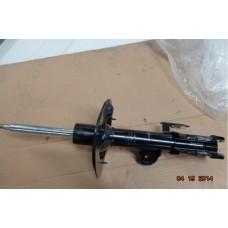 Амортизатор передний L (оригинал) Geely EX-7 1014012777-1