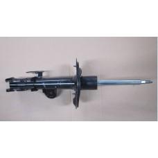 Амортизатор передний (газ) R (оригинал) Geely EX-7 1014012778-1