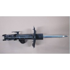Амортизатор передний (газ) R Geely EX-7 1014012778