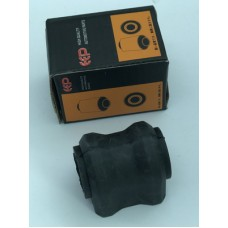 Втулка стабилизатора заднего Geely EX7 EEP 1014012805-EEP