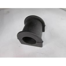 Втулка стабилизатора переднего (оригинал) Geely EC8 1014013175-1
