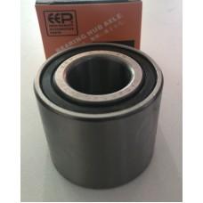 Подшипник ступицы задней сдвоенный Geely CK2 EEP 1014014149-EEP