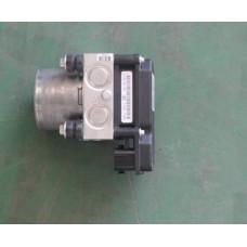 Блок ABS Geely EX-7 1014014432