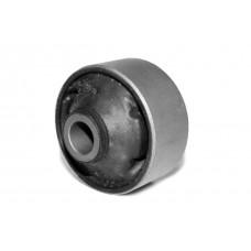 Сайлентблок рычага переднего задний Geely EX7 EEP 1014020008-EEP