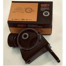 Подушка двигателя задняя Geely GC6_MK_MK2 EEP 1016000632-EEP