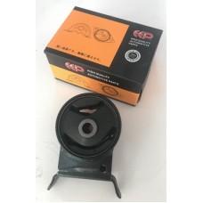 Подушка двигателя L Geely MK_MK2_GC6 EEP 1016000634-EEP