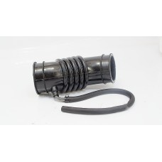 Гофра фильтра воздушного 1_5L Geely CK 1016001606