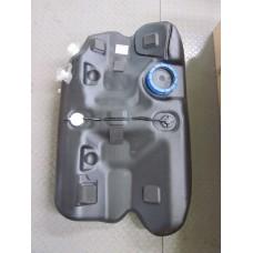 Бак топливный (пластиковый) Geely EC-8 1016002691