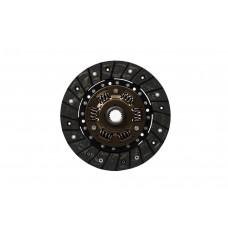 Диск сцепления 190mm Geely 1016003999