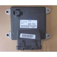 Блок управления двигателя Geely EX-7 1016005008