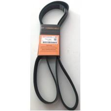 Ремень генератор_кондиционер_гидроусилитель 7РК1956 Geely EC-8_EX-7 EEP 1016050431-EEP