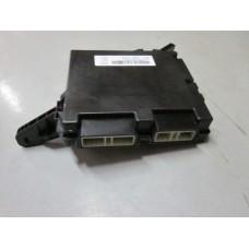 Блок управления электроникой Geely EC-8 1017002367