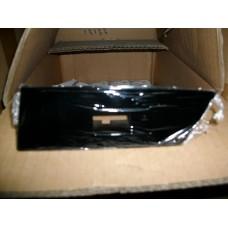 Накладка кнопок управления стеклоподъемниками пластиковая Geely EC-8 1017015148