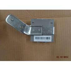 Блок под ParkTronic Geely EX-7 1017026941