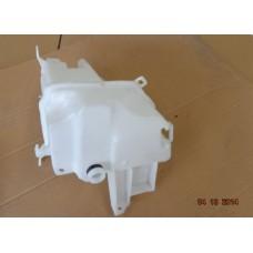 Бачок омывателя стекла Geely EX-7 1017027641
