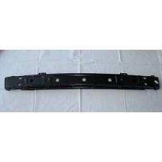 Усилитель бампера (оригинал) Geely CK2 1018003883-1
