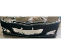 Бампер передний Geely MK УЦЕНКА 1018005851-YT-1