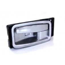 Ручка двери внутренняя задняя L Geely CK2 1018006376
