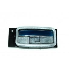 Ручка двери внутренняя задняя R Geely CK2 1018006377