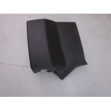 Накладка рулевой колонки пластиковая Geely EC-8 1018008460