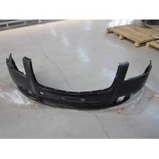 Бампер передний (без ParkTronic) Geely EC-8 1018009779