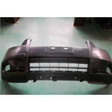 Бампер передний Geely EX-7 1018010301